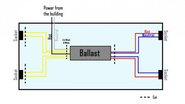 ballast bypass wiring diagram 120 volt motor wiring diagram 120 volt motor wiring diagram 120 volt motor wiring diagram 120 volt motor wiring diagram