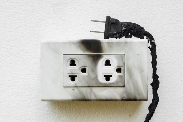 How To Troubleshoot Electrical Wiring Problems