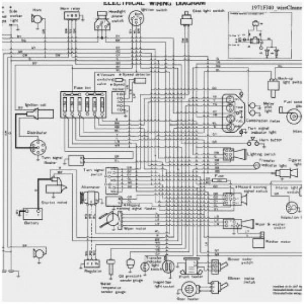 Kenwood Kdc 2019 Wiring Diagram
