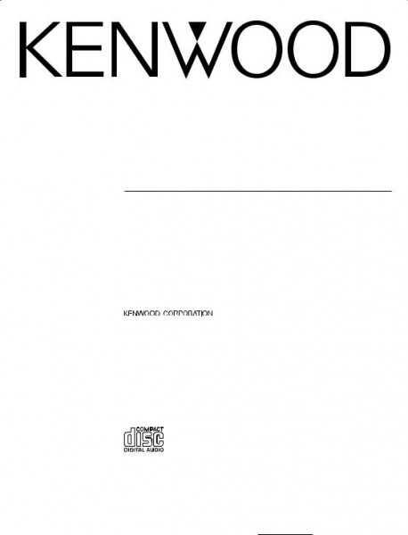 kenwood_kdc_5 Kenwood Kdc Wiring Harness on 86 ford data connector wiring, pioneer am fm radio wiring, 85 ranger tail light wiring, remote trigger input wiring,