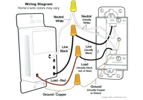 Luxury Dual Dimmer Switch For Led Lights Or How To Install A