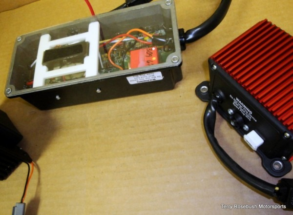 Msd Hvc 6600 Wiring Diagram