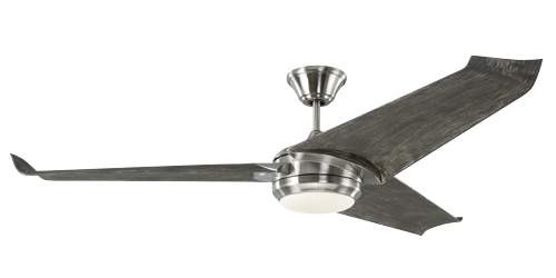 New Ceiling Fans For 2019