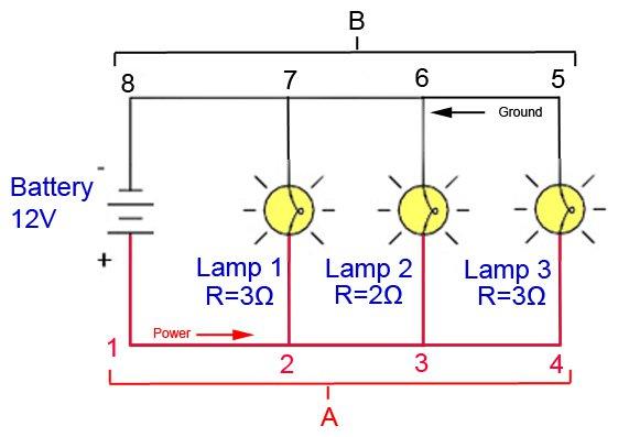 12v Wiring Basics