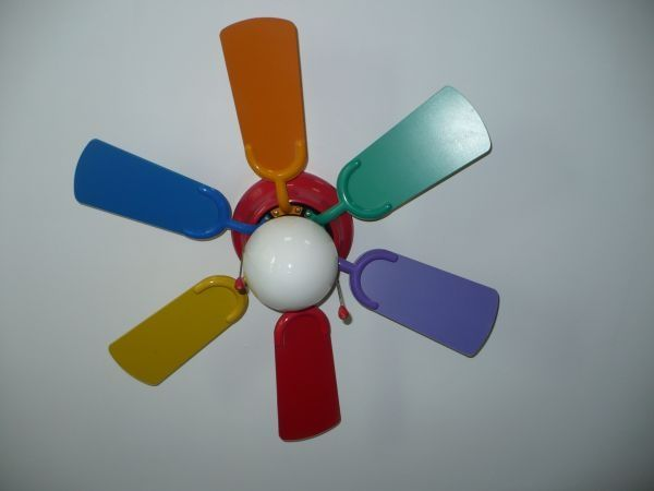 rainbowceilingfans_3 Rainbow Trailer Wiring Diagram on electric brakes, basic 4 wire, flat 4 wire, chevy 7 pin,