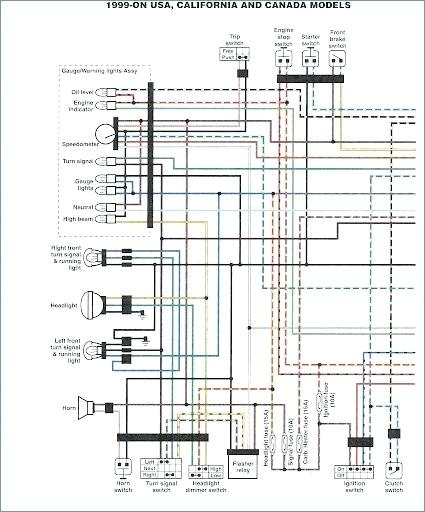 Roadstar Wiring Diagram