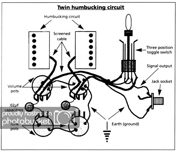 Es335 Wiring Diagram from www.chanish.org