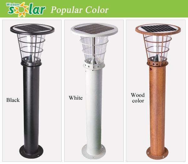 Solar Energy System Price,solar Garden Lights,led Garden Lighting
