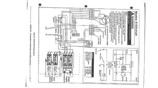 Solved  Need Replacement Part   And Wiring Diagram For