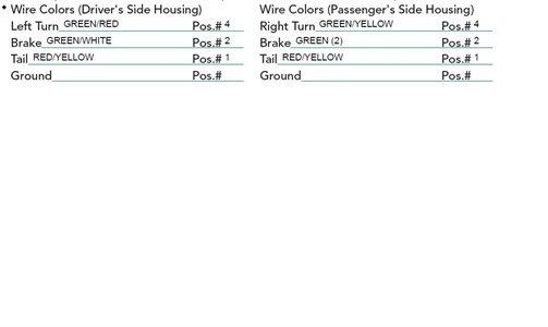 Suzuki Grand Vitara Car Ac Wiring Diagram Questions & Answers