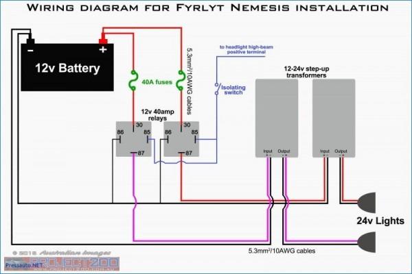 Switch Wiring Diagram On Led Wiring Diagram Whelen Edge Light Bar