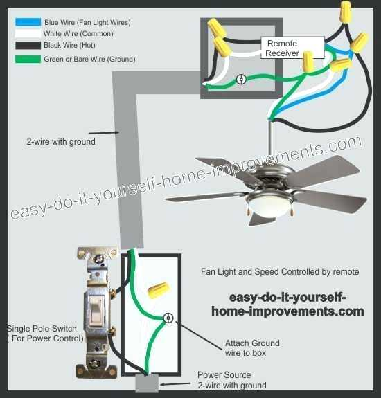 Tag Archived Of Bathroom Fan Light Switch Wiring Diagram