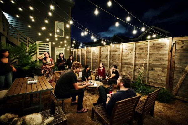 The Best Outdoor Lights 2019  Stylish Exterior Illumination For