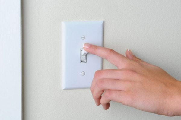 The Different Types Of Electrical Switches