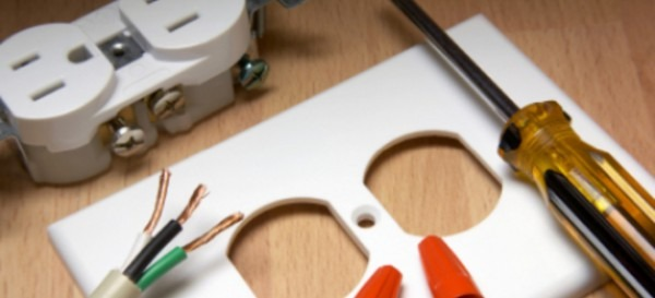 Understanding Electrical Outlet Wire Colors