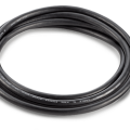 Different Computer Monitor Cables