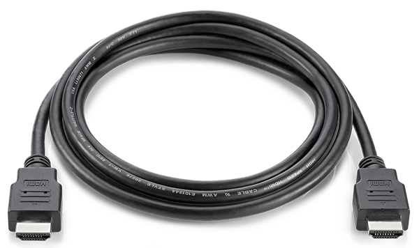 What Are The Most Popular Computer Monitor Cable Types