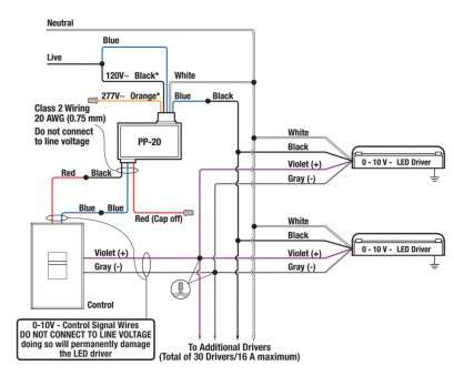 Whelen Lightbar Wiring Diagram