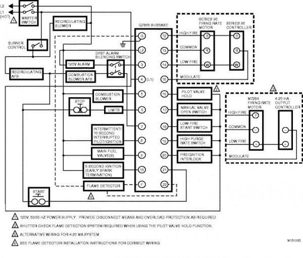 Wiring Diagram Whelen Edge Lfl Gprh10jacdsboatexpatde: Whelen Lfl Liberty Led Wiring Diagram At Gmaili.net