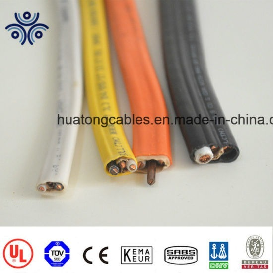 10 2 Vs 10 3 Wire