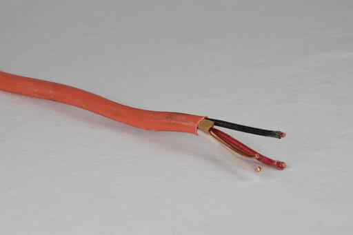 10 3 Wire Ace 103 Srdt 4 Ft L Dryer Cord 3 Wire 10 3 Wire Conduit
