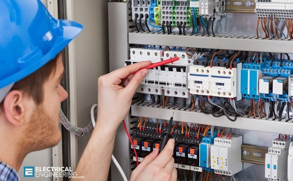 10 Questions To Test Your Electrician Skills