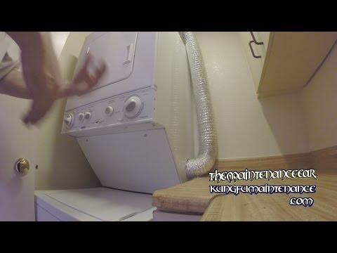 110 Vs 220 Volt Laundry Clothes Dryers Controversy