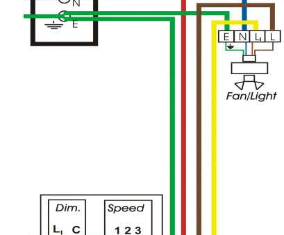11 Most Pdl Double Light Switch Wiring Photos