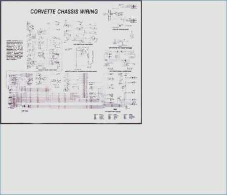1978 Corvette Wiring Diagram Pdf 1978 Corvette Wiring Diagram Pdf