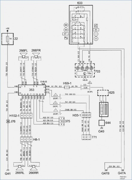 diagram] saab 9 3 2006 wiring diagram full version hd quality wiring diagram  - isschematic2d.angelux.it  isschematic2d.angelux.it