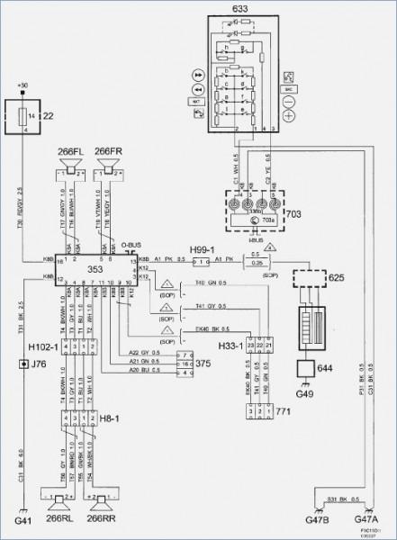 1993 saab wiring diagram - wiring diagram export cup-suitcase -  cup-suitcase.congressosifo2018.it  congressosifo2018.it