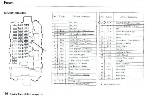 Diagram  Wiring Diagram Honda Civic 2013 Espa Ol Full