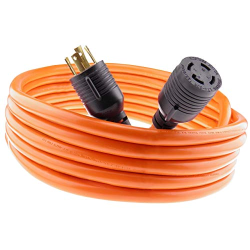 30 Amp Wire  Amazon Com