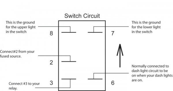 5_prong_switch_wiring_diagram_0  Conductor Thermostat Wire Diagram on