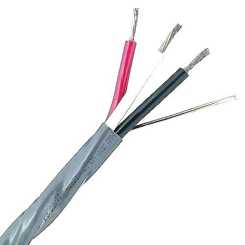 6 3 Romex 6 3 Gray Stranded Cu B W G Wire 6 3 Romex Ampacity
