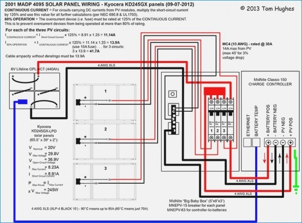 Avs 9 Switch Box Wiring Diagram
