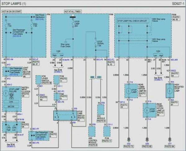 Bcm 50 Wiring Diagram Bcm 50 Wiring Diagram – Vivresaville