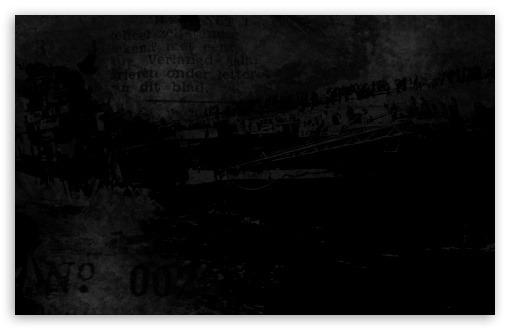Black Ground ❤ 4k Hd Desktop Wallpaper For 4k Ultra Hd Tv • Wide