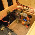 12v Wiring For Dummies