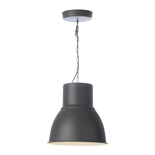 Can I Add A Pendant Fixture To Ceiling Fan