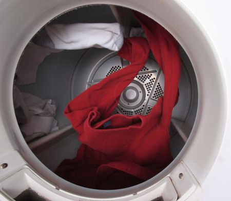Causes Of Electric Dryer Outlet And Cord Failures