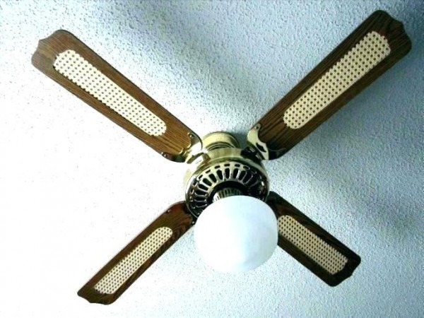 Ceiling Fan Hums Ceiling Fan Hums With Dimmer Switch