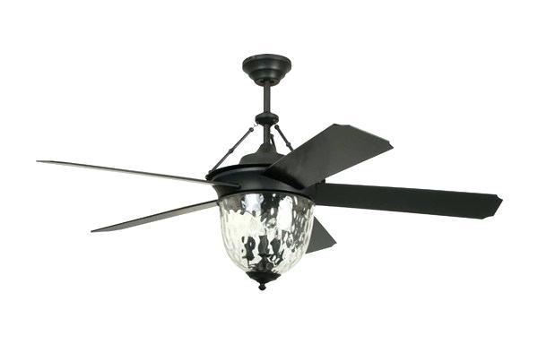 Ceiling Fan Light Wont Turn On Ceiling Fan Light Wont Turn Off