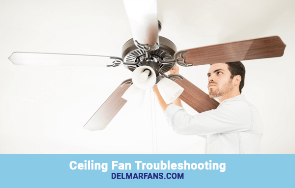 Ceiling Fan Stopped Or Light Not Working  How To Repair Guide