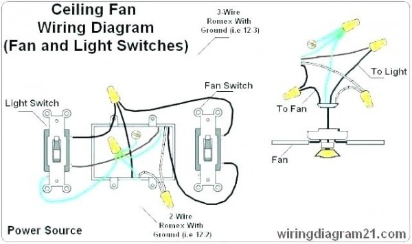Ceiling Fan Switch Replacement Parts Wiring Ceiling Fan Light
