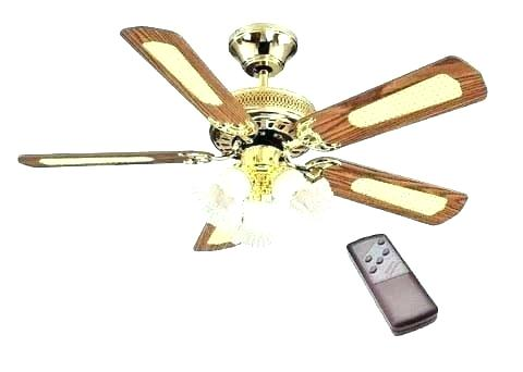 Ceiling Fan Turns On By Itself Ceiling Fan Light Goes Out By