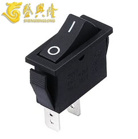 China Rocker Switch Pin, China Rocker Switch Pin Shopping Guide At
