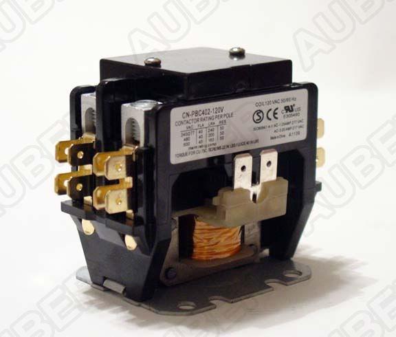 Contactors & Relays   Auber Instruments, Inc , Temperature Control