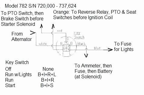 cub_cadet_1045_solenoid_wiring_diagram_5 Radio Wiring Harness For Chevy Malibu on