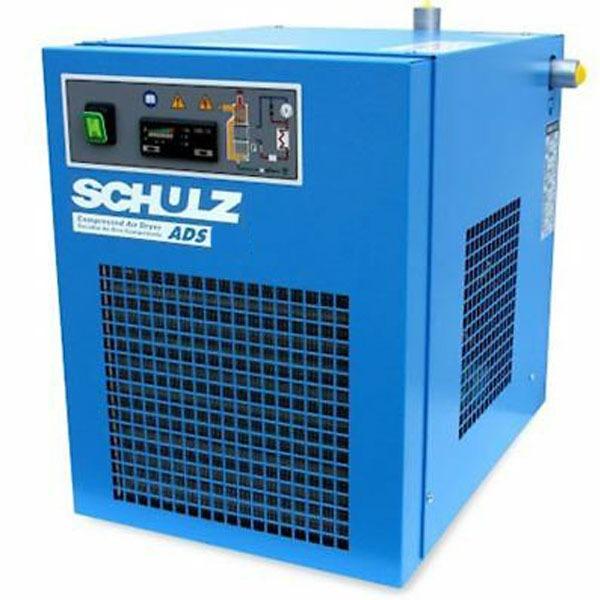 Dryer Schulz 220 Standard Temp Ads220